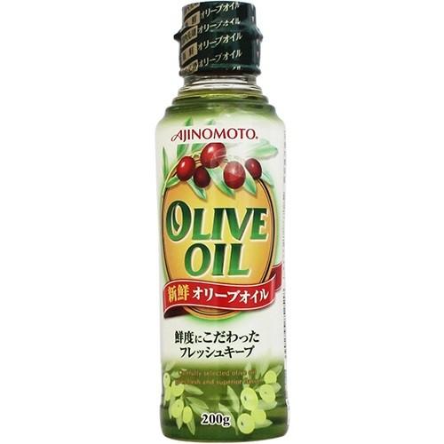 Dầu Olive Ajinomoto