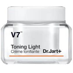 Kem Dưỡng Trắng Tái Tạo Da V7 Toning Light Dr.JArt+ Mini Size