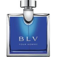 Nuoc hoa Bvlgari BLV Pour Homme - EDT 5ml