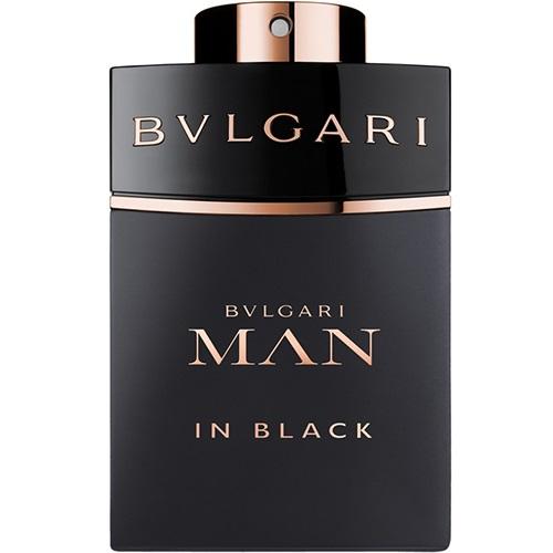 Nuoc hoa Bvlgari Bvlgari Man In Black - EDP 15ml