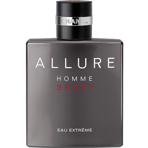 Nuoc hoa Chanel Allure Homme Sport - Eau Extreme 100ml