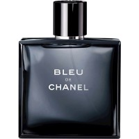 Nuoc hoa Chanel Bleu De Chanel - EDT 100ml