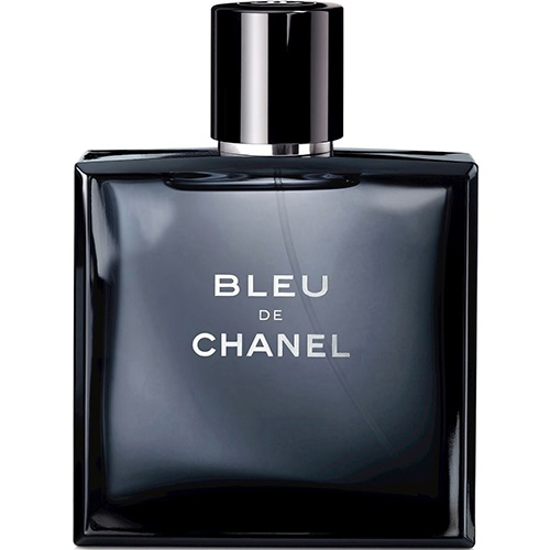 Nuoc hoa Chanel Bleu De Chanel - EDT 100ml