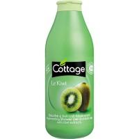 Sữa Tắm Cottage Kiwi - 750ml