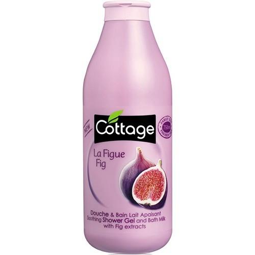 Sữa Tắm Cottage Fig - 750ml