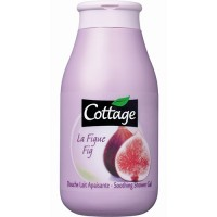 Sữa Tắm Cottage Fig - 250m