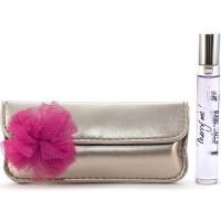 Nuoc hoa Lanvin Parfums Marry Me  7ml