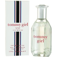 Nuoc hoa Tommy Hilfiger Tommy Girl - EDT 100ml