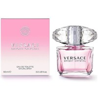 Nuoc hoa Versace Bright Crystal - EDT