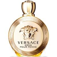 Nuoc hoa Versace Eros Pour Femme - EDP 5ml