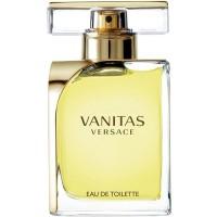 Nuoc hoa Versace Vanitas - EDT 5ml