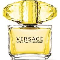 Nuoc hoa Versace Yellow Diamond - EDT 5ml