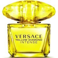 Nuoc hoa Versace Yellow Diamond Intense - EDT 5ml