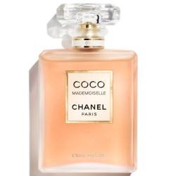 Nước Hoa Chanel Coco Mademoiselle L'eau Privée - Eau Pour La Nuit 100ml