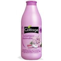 Sữa Tắm Cottage Marshmallow - 750ml