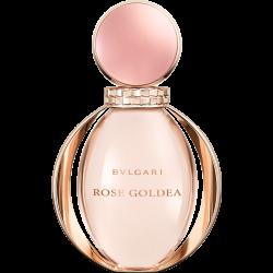 Nước Hoa BVLGARI Rose Goldea 50ml