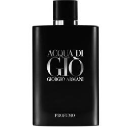 Nước Hoa Giorgio Armani 75ml